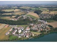Gemeinde Haidershofen