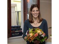 stoff kultur Raumkonzepte - Christina Öllinger stoffkultur e.U.
