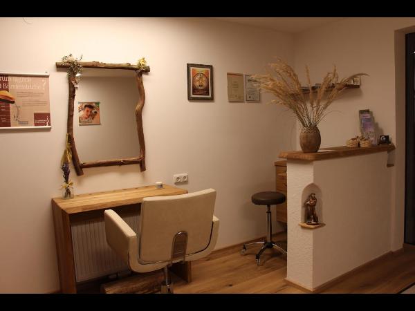 Vorschau - Salon2
