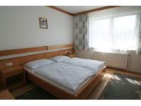 Einzel,- Doppel-und Mehrbettzimmer