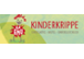 WILLKOMMEN Kinderkrippe EMU,   Mobil Nr.: 0664 - 253 42 42