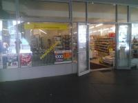 JOSCO Asian Supermarket