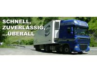Transhut GmbH - Niederlassung Wien