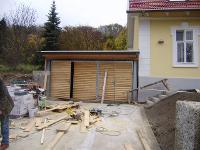 Bauunternehmen Ing Harald Czankovitsch Harald Ing.