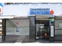 Steiermärkische Bank u Sparkassen AG - Filiale Europaplatz