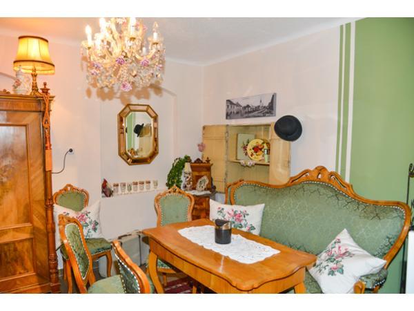 Wohnung mieten in Wallsee-Sindelburg | immobilien