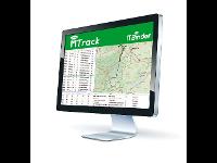 MTrack - Elektronisches Fahrtenbuch von ITBinder