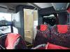 Thumbnail - Individuelle Busreisen und Ausflüge www.boeschreisen.at