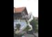 Dachdeckerarbeiten - Dachisolierungen - Reparaturdienst