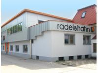 Radel & Hahn Klimatechnik Ges.m.b.H.