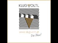 WEINGUT UND BUSCHENSCHANK KLUG-VOLTL