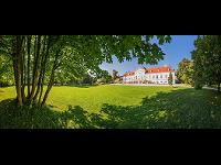 Schloss Miller-Aichholz