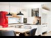 Küche Altach