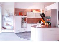 Küchenwerkstatt GmbH
