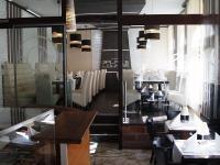 Restaurant Gaxie Wien