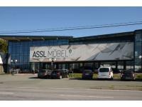 Assl-Möbel GesmbH