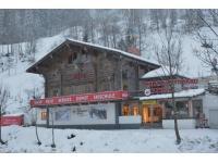 Skischule & Skiverleih Grafenberg-Point