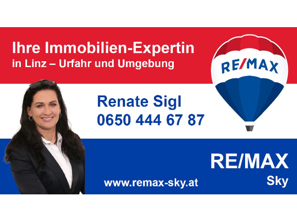 Remax Renate Sigl