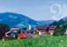 Herzlich Willkommen im Genusshotel Alpenblick in Lingenau...