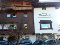 Birkenheim Hotel