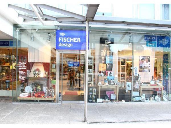 Fischer Design 1130 Wien Porzellan U Porzellanwaren Herold