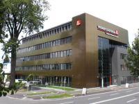 WIENER STÄDTISCHE Versicherung AG Vienna Insurance Group - Landesdir. Kärnten und Osttirol