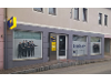 NV Kundenbüro Kirchberg/Pielach