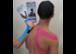 STRENGTHTAPE-Offizielles Kinesio Tape des Ironman Triathlon
