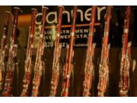 Fagott | Musikinstrumente Danner Linz