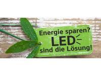 LS Elektro Spotlight e.U.