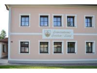 Gemeindeamt Gresten-Land
