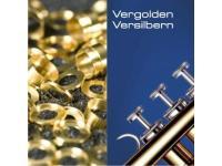 Ögussa Österreichische Gold- und Silber Scheideanstalt GesmbH