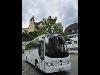 Thumbnail - Bösch Reisen Ausflüge, Busreisen, Business-Transport, Sport- und Mannschaftsreisen