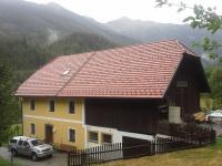 Lungaudach GmbH
