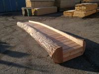 Holzhandel Moldaschl OG