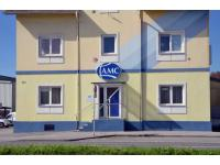 AMC Österreich HandelsgesmbH