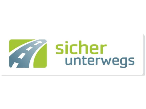 sicher unterwegs - Verkehrspsychologische Nachschulungen GmbH