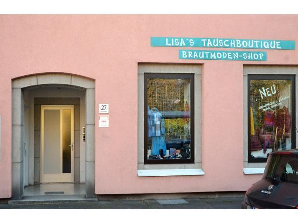 Lisa S Second Hand 4030 Linz Second Hand Shops Herold