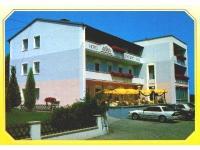 Hotel - Restrauant - Café AUSTRIA