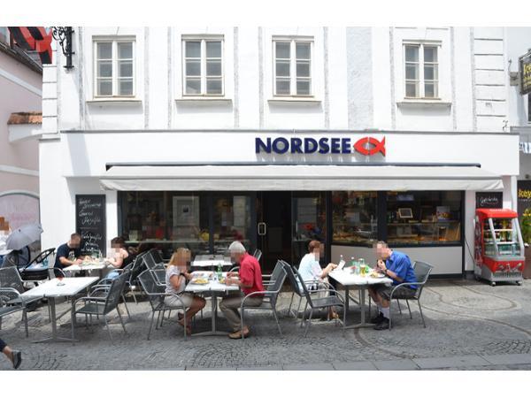 Vorschau - Foto 1 von Nordsee GesmbH