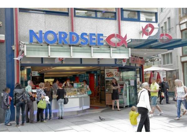 Vorschau - Foto 2 von Nordsee GesmbH