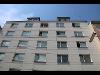Thumbnail Referenzobjekt Wohnungsvermietung