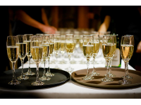 Feste und Feiern