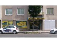 Fahrschule Rapid - Hütteldorf