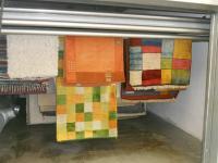 Erhart Rene Textilreinigung GmbH & Co KG