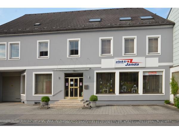 Loosdorf (N) Fahne, Loosdorf Wappen kaufen - Fahnen