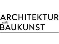 WBW - Wohnbau Widerhofer Stadtbaumeister GmbH