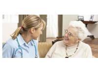 Proffesionelle Seniorenhilfe
