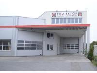 PROTEKTOR Bauprofile GmbH