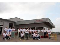 Pruckner GmbH